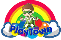 Playtown Southport